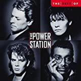 Best of Power Station