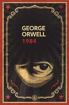 1984 de [Orwell, George]
