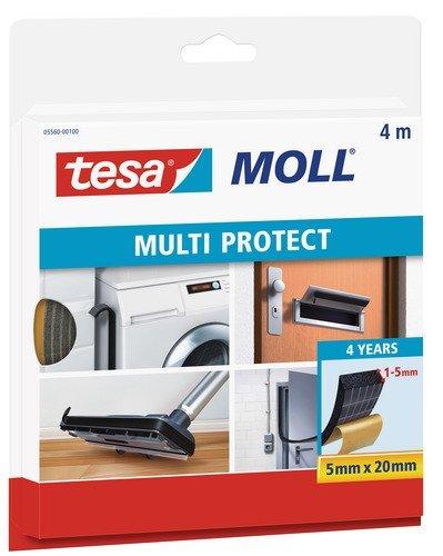 tesa-tesamoll-multi-protect-05560-00100-00-self-adhesive-foam-insulation-by-tesa-uk