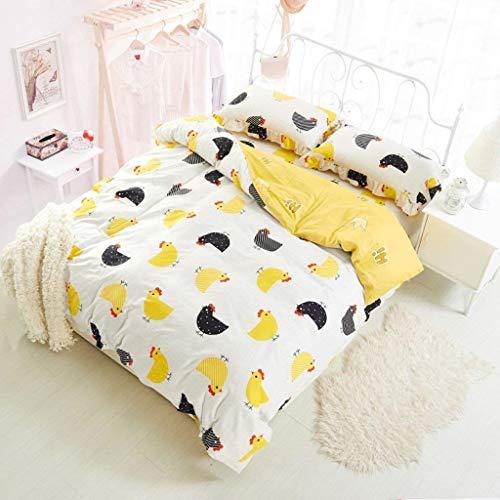 Bettbezug Wohnwagen Bestenliste