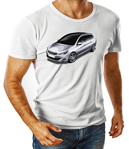 billion-group-classic-french-style-motor-cars-mens-ben-crew-neck-classic-tshirt-blanc-x-large