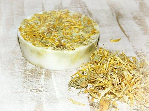 floral-soap-scrub-herbal-soap-anti-acne-soap-clear-skin-soap-skin-peeling-face-soap-teen-girl-gift-c
