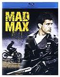 Mad Max - Salvajes de autopista [Blu-Ray] [Region B] (Audio español. Subtítulos en español)