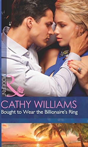 bought-to-wear-the-billionaires-ring-modern