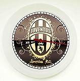 Orologio da parete Juventus 4
