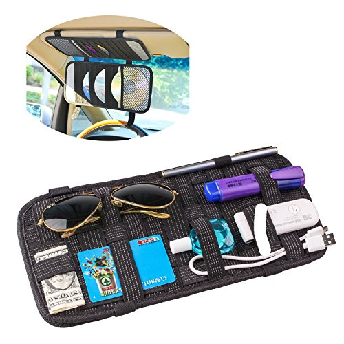 tfy-organizzatore-auto-visiera-carta-e-elettronica-accessori-holder-20-porta-cd-dvd-organizzatore