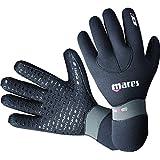 Mares 5mm Flexa Fit Dive Gloves