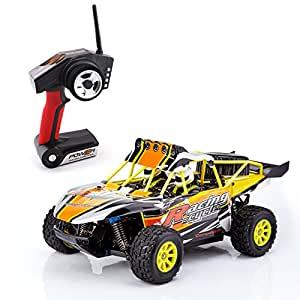 RC Car Metakoo 69365 Vehicle: Amazon.fr: Cuisine & Maison