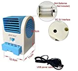 Buyer zone Mini Fragrance Air conditione...