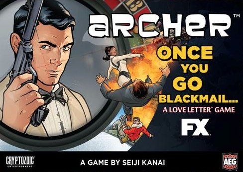 archer-love-letter-clamshell