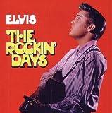 The Rockin Days