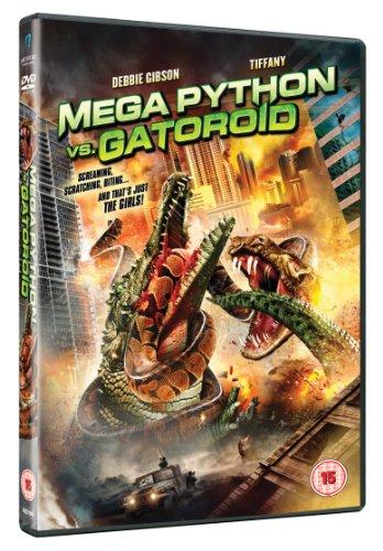 mega-python-vs-gatoroid-dvd