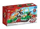 LEGO DUPLO Planes 10509: Dusty and Chug