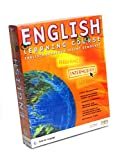 Englisch Sprachlern-Kurs Sprachsoftware Sprachlernkurs English Learning Course B INTERMEDIATE Fortgeschrittener Anfänger
