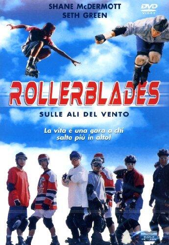 rollerblades-sulle-ali-del-vento