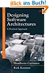 Designing Software Architectures: A P...