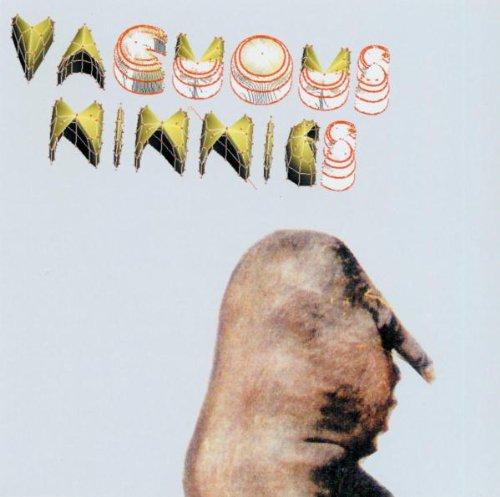 Vacuous-Ninnies