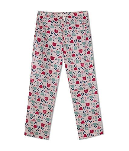 GreenApple Morning Glory Mummas Pyjamas