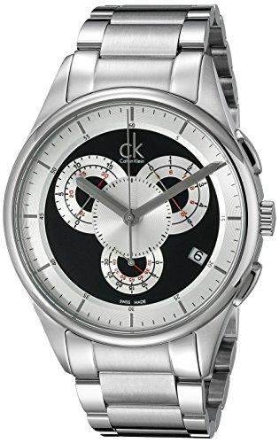 CKWT5|#Calvin Klein K2A27104