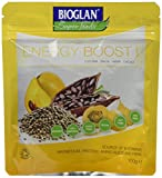 Bioglan Superfoods Energy Boost Powder