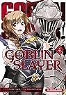 Goblin Slayer, tome 4 par Kagyu