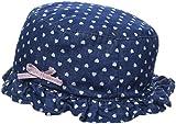 NAME IT Baby - Mädchen Sonnenhut NMFBERNA DNM 3027 HAT