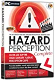 Driving Test Hazard Perception Complete 2012 (PC)
