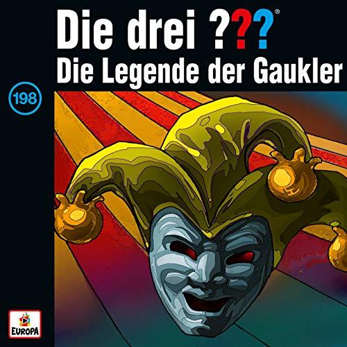 198/Die Legende...