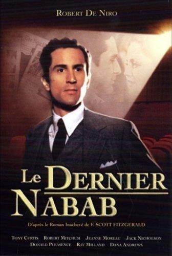 Le Dernier nabab