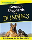 German Shepherds For Dummies®