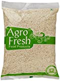#3: Agro Fresh  Thick Avalakki, 1kg (Poha)