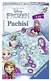 Ravensburger Mitbringspiele 23448 Disney Frozen Pachisi