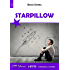 Starpillow