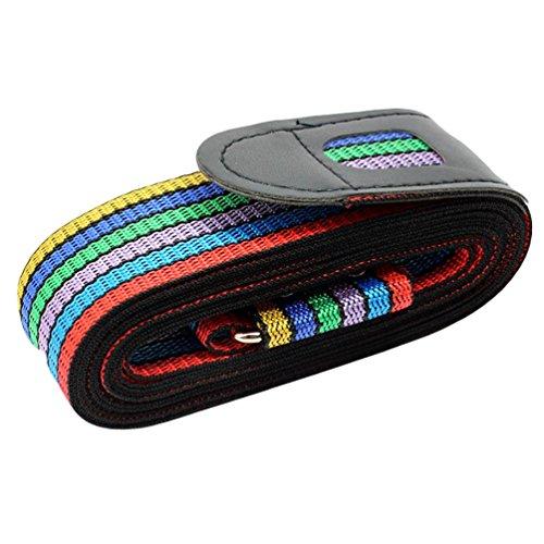 yijee-croix-sangle-de-voyage-bagages-valise-ceinture-fermoir-avec-verrouillage-a-3-chiffres-6