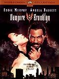 Vampire Brooklyn [IT Import] kostenlos online stream