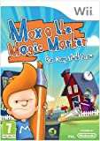Cheapest Max and the Magic Marker on Nintendo Wii