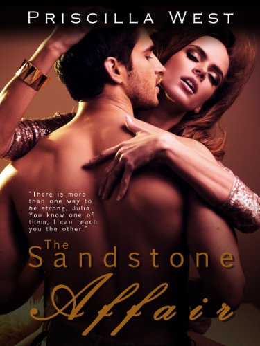 the-sandstone-affair-an-erotic-romance-novel-english-edition