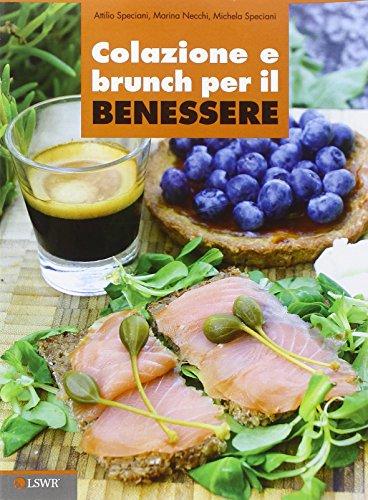 Colazione-e-brunch-per-il-benessere