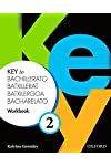 https://libros.plus/key-to-bachillerato-2-workbook/