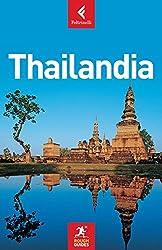 51L%2BpMmhLBL. SL250  I 10 migliori libri sulla Thailandia