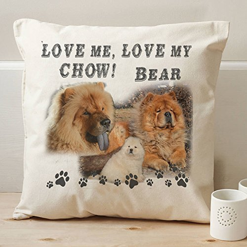 personalised-chow-chow-dog-pet-cushion-custom-scatter-pillow-cover-gift-40cm-x-40cm-with-insert-pad-