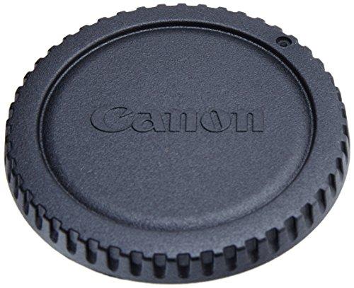 Canon RF-3 Gehäusekappe für EOS SLR Kameras -