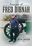 ISBN: 1845631625 - Images of Fred Dibnah
