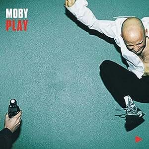 Play [VINYL]