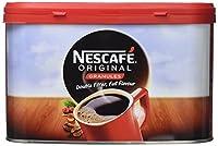 NESCAFÉ Original Instant Coffee Granules, 500g