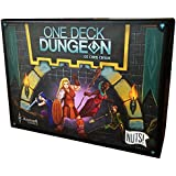One deck dungeon - Version francaise
