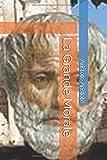 La Grande Morale - Independently published - 14/01/2018