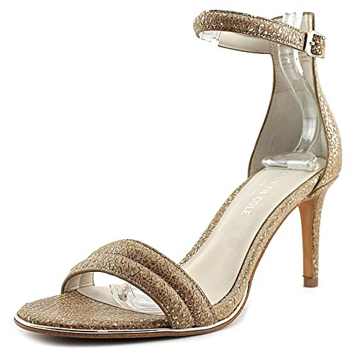 kenneth-cole-ny-mallory-femmes-us-6-dore-sandales