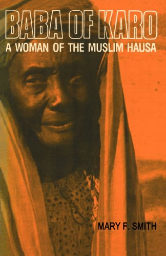 baba-of-karo-a-woman-of-the-muslim-hausa