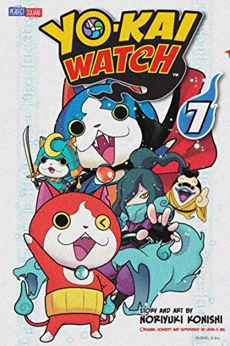 yo kai watch tips and tricks